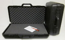 C.H. Ellis 28-7536 Large Blow Molded Carrying Case