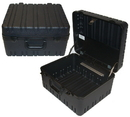 C.H. Ellis 33-6697 8800 Series Molded Tool Case - Large
