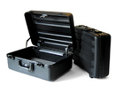 C.H. Ellis 33-7560 9301 Field Tech or Supervisor Tool Case