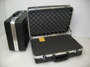 Chicago Case 95-8645 VFC5F Carrying Case - 18 x 13 x 5