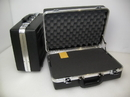 Chicago Case 95-8646 VFC75F Carrying Case - 18 x 13 x 6.75