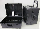 C.H. Ellis 05-5709 8304TW Rolling Field Service Tool Case (right in the image)