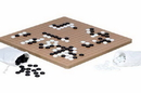 CHH 1161C Large Go Game