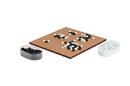 CHH 1161 Standard Go Game