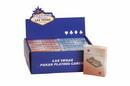 CHH 2083A Las Vegas Poker Cards