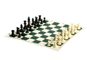 CHH 2109 Plastic Tournament Chess Set