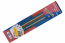 CHH 2424A 3 Color Track Cribbage wih Cards