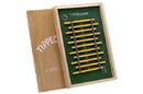 CHH 4201 Tippecanoe game