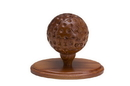 CHH 6144 Golf Ball 3D Puzzle