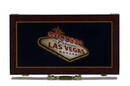 CHH 7033A Las Vegas 300 Chips Poker Case