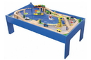 CHH 96002 60 PC Ocean Train Set With Table