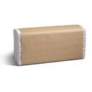 Callico CD-P-100B Putney C-Fold Towel - 12.8 X 10.25