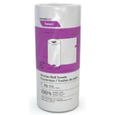 Cascade Tissue K070 PRO Select Kitchen Roll Towel - 70 ct.