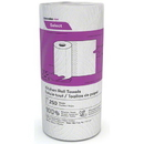 Cascade Tissue K250 PRO Select Kitchen Roll Towel - 250 ct.