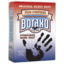 DIAL 1758077 Boraxo Powdered Hand Soap - 5 lb.