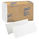 KIMBERLY-CLARK 01840-10 Multi-Fold Towel - 9.2
