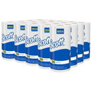 KIMBERLY-CLARK 41482 Scott Kitchen Roll Towel - 128 ct.