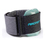 "Complete Medical Supplies Aircast Armband Black 8""-14"""