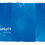 """Reusable Heavy Duty Cold Packs Oversize 11"""" X 21"""""""