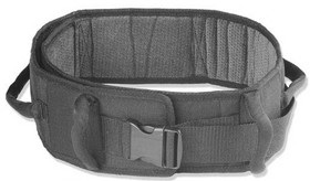 "Safety Sure Transfer Belt Medium 32"" - 48"""