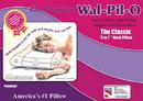 Walpilo Cervical Pillow Standard