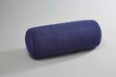 Buckwheat Cervical Pillow 6
