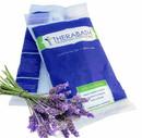 Parabath Wax Refill-Therabath 1 lb. Lavender Harmony Beads