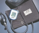 Diagnostix E-Sphyg Adult Digital Manual