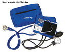 Blood Pressure/Sprague Combo Kit  Burgundy