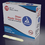 """Adhesive Bandages Sterile Butterfly 1/2""""x2-3/4"""" Bx/100"""