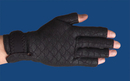 Thermoskin Arthritic Gloves Small 7