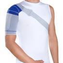 OmoTrain Shoulder Support Size 4  11.50 -12.50