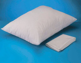 "Softeze Allergy Free Pillow Protector 21"" x 26"" Standard"