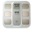 Fat Loss Monitor w/Scale
