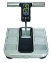Body Composition Monitor w/ Scale