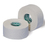 """Curity Standard Porous Tape 2"""" X 10 Yards Bx/6"""
