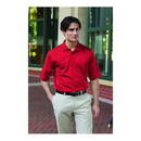 24/7 360TS 100% Polyester Performance Sport Shirt