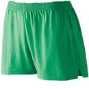 Augusta Sportswear 987 Ladies Trim Fit Short