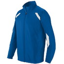 Augusta Youth Avail Jacket