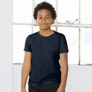 Canvas CV3001Y Youth 4.2 Oz. Short Sleeve Tee