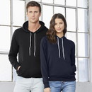 Bella+Canvas CV3719 Sponge Fleece Pullover Hoodie