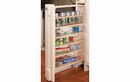 Rev-A-Shelf 432-TF39-6C 6