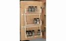 Rev-A-Shelf 4SR-21 Door Mount Spice Rack For 21
