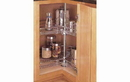 Rev-A-Shelf 5472-28 CR 28