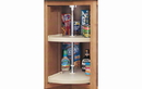 Rev-A-Shelf 6942-28-15-52 28