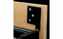 Rev-A-Shelf CJD-DMB-KIT Drawer Mount Kit F/ Jewelry Box