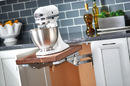 Rev-A-Shelf RAS-ML-HDSC Mixer/Appliance Lift Soft-Close Mechanism without Shelf Sink & Base Accessories, 24
