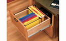 Rev-A-Shelf RAS-SMFD-52 Small File Drawer System