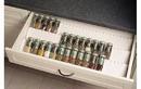 Rev-A-Shelf ST50-21W-52 Universal Spice Tray
