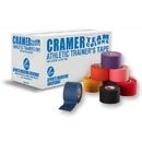 Cramer CRAMER Team Colors Tape